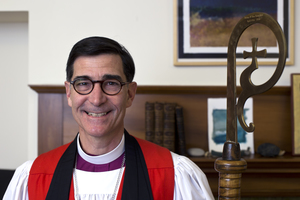 Image result for bishop hirschfeld