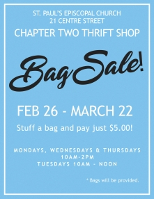 Bag Sale Jan 2018 jpg