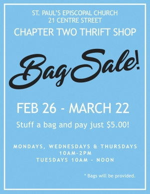 Bag Sale Jan 2018 jpg