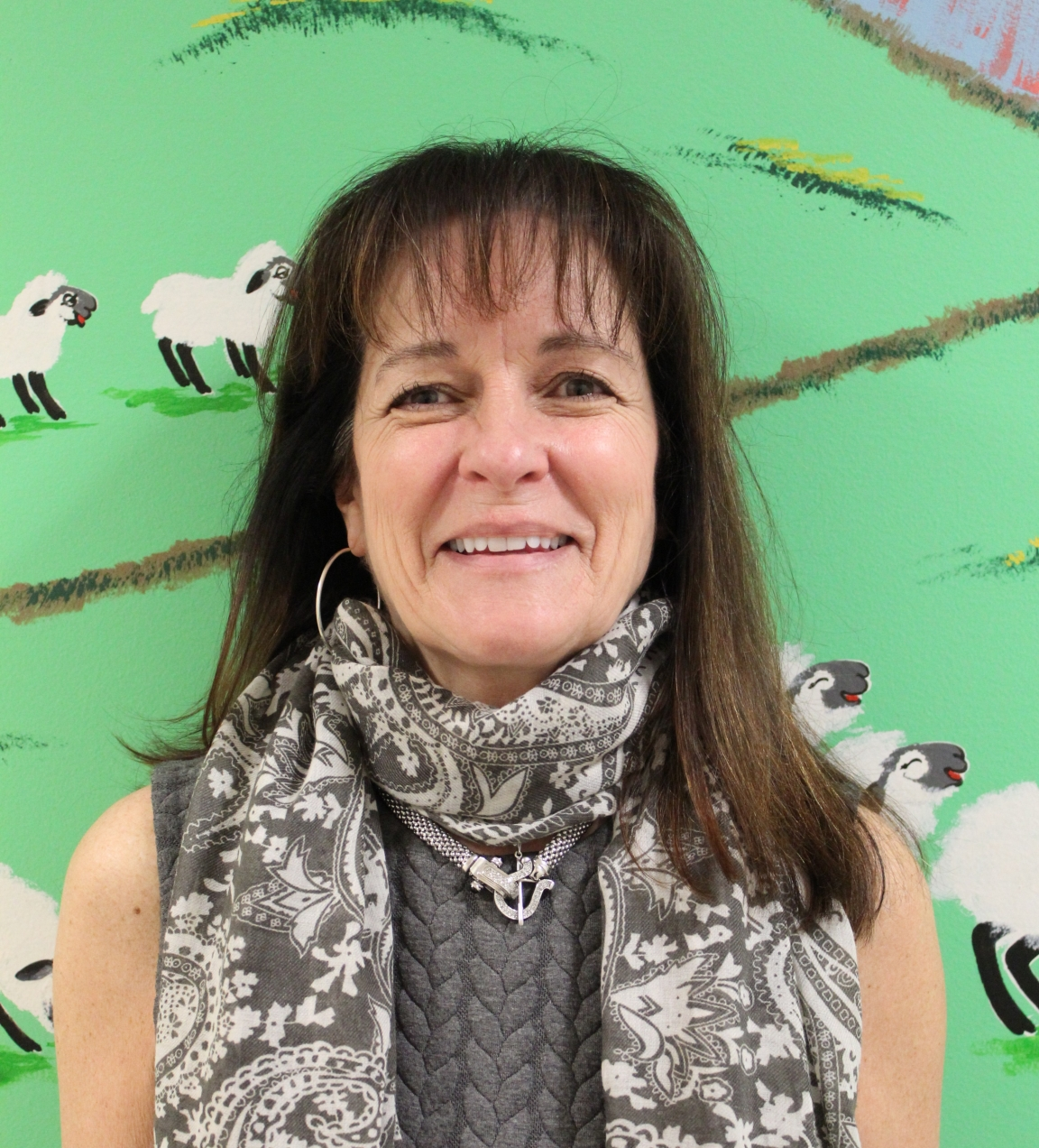 Kathy Whitehead.JPG