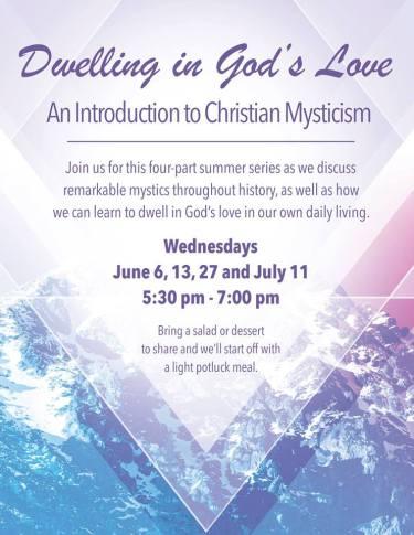 mysticism poster jpg