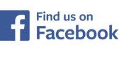 find-us-on-facebook-badge-400x400