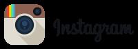 Follow-us-on-Instagram-