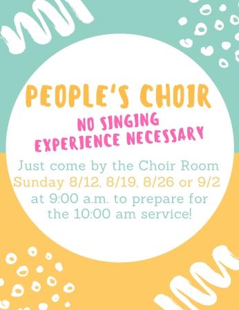 People's Choir jpg