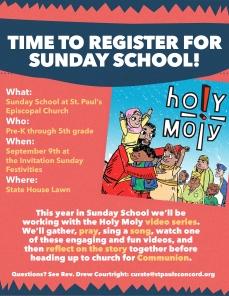 SundaySchool2018 jpg