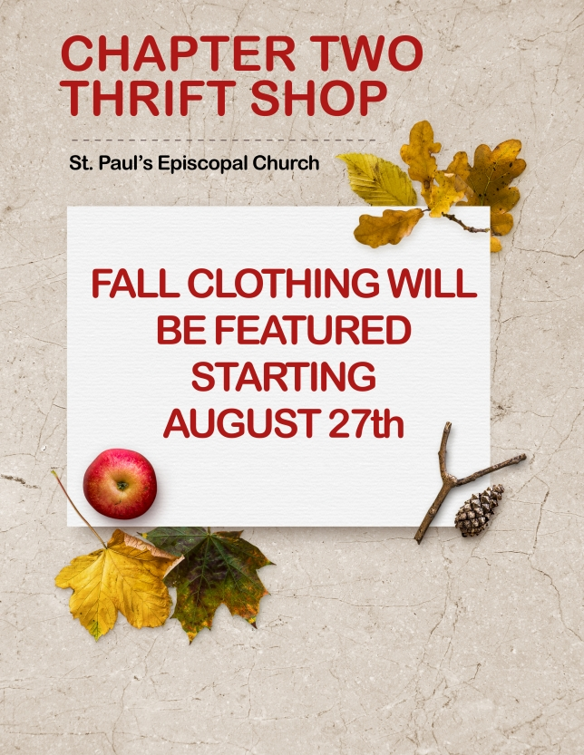 Thrift Shop Fall Clothing jpg
