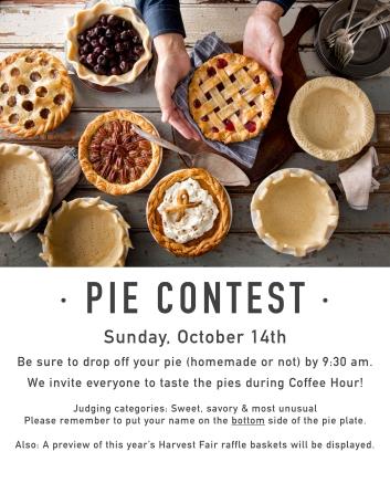 Pie Contest 2018 jpg