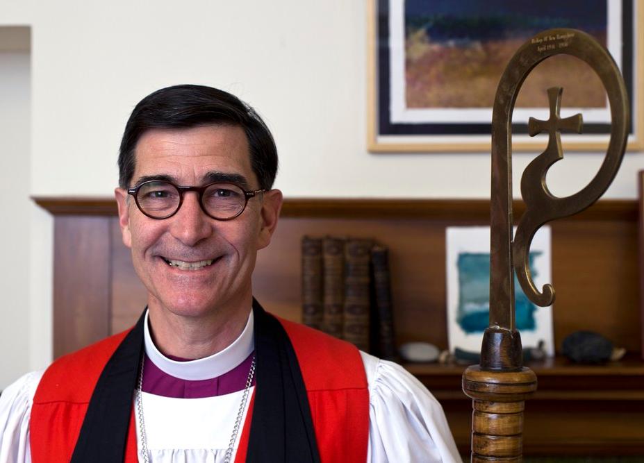 bishophirschfeldportrait.jpg