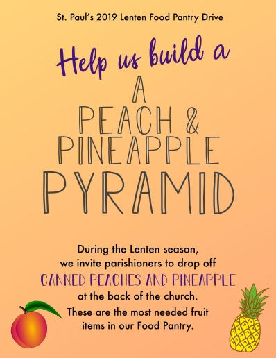 PeacePineapplePyramid jpg