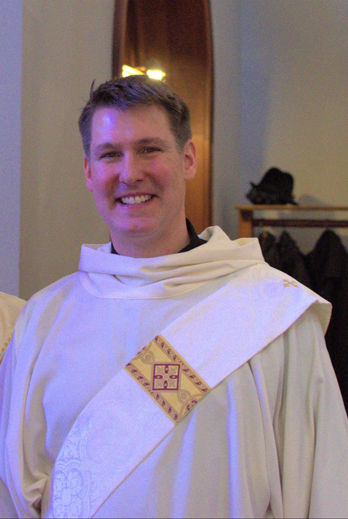Bishop & Steve-DSC_6585