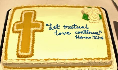 cake-DSC_6608