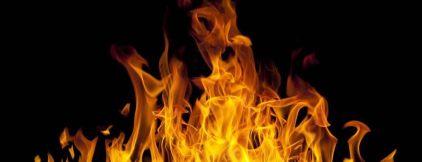 iStock-flames