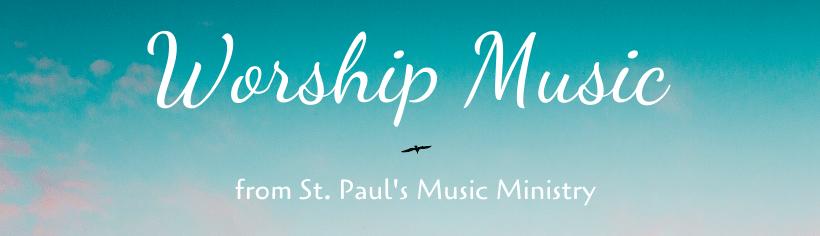 Worship Music-2